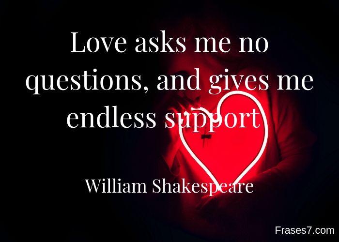 Frases De Amor Cortas Muy Bonitas Para Dedicar Y Enamorar
